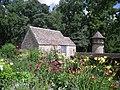 Greenfield Village July 2013 1 (Cotswold Cottage).jpg