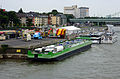 Greenstream (ship, 2013) 002.JPG