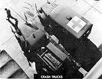 Greenville Army Airfield - Aircraft Crash Trucks.jpg