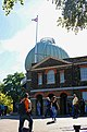 Greenwich Park - View South on The Royal Observatory.jpg