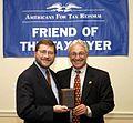 Greenwood tax reform award.jpg