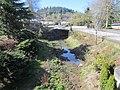 Gresham, Oregon (2021) - 042.jpg