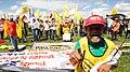 Greve-geral-manifestação-esplanada-Foto -Lula-Marques- Agência-PT-32 - 33941148310.jpg