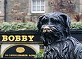 Greyfriars Bobby Statue Edinburgh.jpg