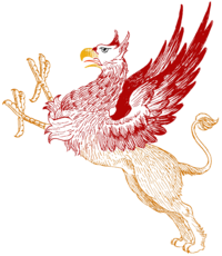 Griffin (PSF) couleur.png