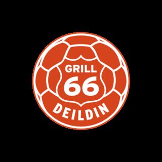 1. deild karla (handball)