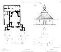 Grimm. 1864. 'Monuments d'architecture en Géorgie et en Arménie' 33.jpg