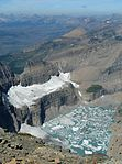 Grinnell Glacier 2009.jpg