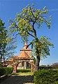 Groß Jehser - Dorfkirche - 0002.jpg