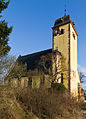 Großauheim Gustav-Adolf-Kirche 20110128.jpg