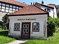 Großbrembach, Thuringia 11.jpg