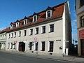 Großenhainer Straße 2 Radeburg 1.JPG