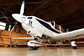 Grob Tutor Two Seat Training Aircraft MOD 45152684.jpg