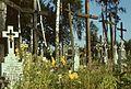 Groby na cmentarzu prawosławnym - nieznana - 000816s.jpg