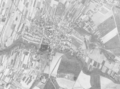 Grodzisk Wielkopolski seen by the American reconnaissance satellite Corona 98 (KH-4A 1023) (1965-08-23).png