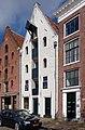 Groningen Hooge der A 21.jpg