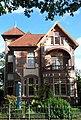 Groot vrijstaand herenhuis in art nouveaustijl 2012-09-25 15-52-30.jpg