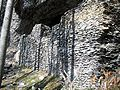 Grottenstein Mauer.jpg