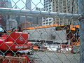 Ground Zero new construction July 2012.jpg