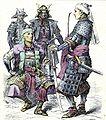 Group of 4 samurai.jpg