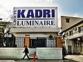 Groupe Kadri Luminaire قادري لومينار - panoramio.jpg