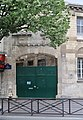 Groupe scolaire Saint-Vincent-de-Paul, 49 rue Bobillot, Paris 13e 3.jpg