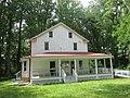 Grover House, Middletown, NJ, USA 1.jpg