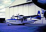 Grumman G.73T Nordair Dorval 05.11.73 edited-3.jpg