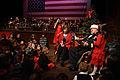 Guard Holiday Concert 141210-A-GL773-327.jpg