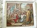 """Guardia Sanframondi (BN), 2003, Riti settennali di Penitenza in onore dell'Assunta, la rappresentazione dei """"Misteri"""". - Flickr - Fiore S. Barbato (91).jpg"""