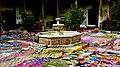 Guatemala - Antigua Guatemala, Hotel Aurora - panoramio.jpg