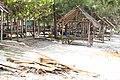 Gubuk Trikora - panoramio.jpg
