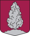 Gudenieku pagasts COA.png