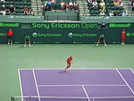 Guga Miami Open 2008 (9).jpg