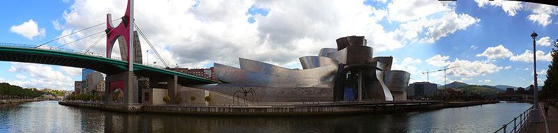 https://upload.wikimedia.org/wikipedia/commons/thumb/a/a3/Guggenheim_panoramic.jpg/800px-Guggenheim_panoramic.jpg