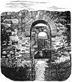 Guida di Pompei illustrata p036.jpg