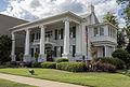 Guild-Verner House.jpg