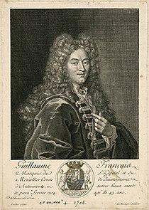 Guillaume de l'Hôpital.jpg