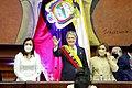 Guillermo Lasso inauguration (6).jpg