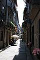 Guimarães (5661274615).jpg