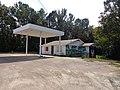 Guin, AL 35563, USA - panoramio.jpg