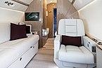 Gulfstream G550, EBACE 2018, Le Grand-Saconnex (BL7C0719).jpg