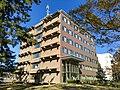 Gunma-Univ-Aramaki-Social-Info-2017111101.jpg