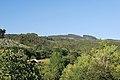 Guriezo, Cantabria, Spain - panoramio (11).jpg
