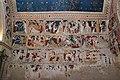 Gurk Dom Fresken Vorhalle süd.jpg
