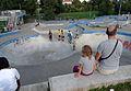 Gutovka Praha 10 skatepark 02.JPG