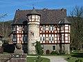 Gutshof Werleshausen.jpg