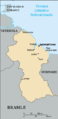 Guyana mappa.png