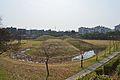 Gwangju Wolgye-dong Janggobun.JPG