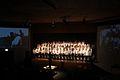 Gymnasium-Baeumlihof-Musikprojekt12-GrosserChor.jpeg